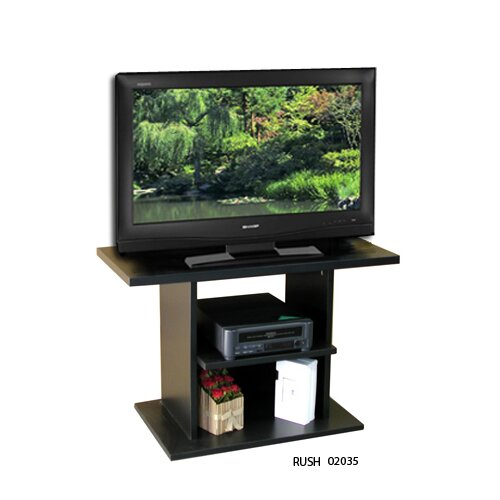 "Rush Furniture Americus 32"" TV Stand"
