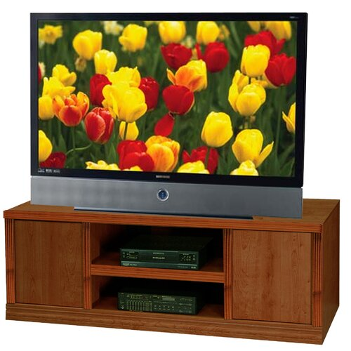 "Rush Furniture Charles Harris 70"" TV Stand"