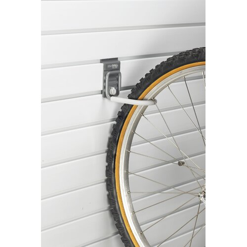 StoreWALL Heavy Duty Bike Hook
