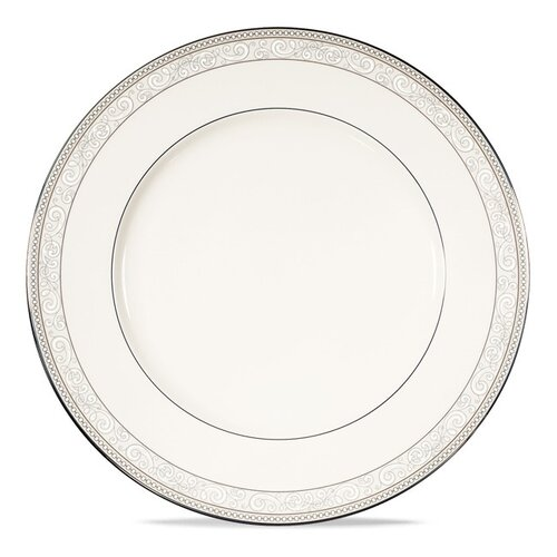 "Noritake Cirque 6.75"" Bread and Butter Plate"