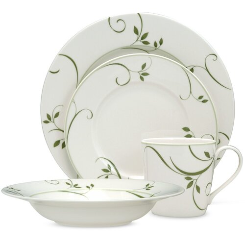 Arbour 4 Piece Place Setting