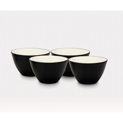Noritake Colorwave 7.2 oz. Mini Bowl