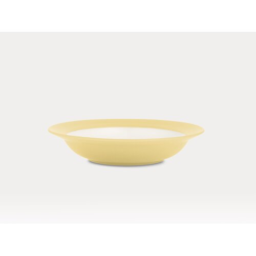 Noritake Colorwave Rim Pasta / Soup Bowl