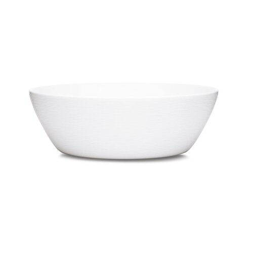 "Noritake Wow 10.25"" Vegetable Bowl"
