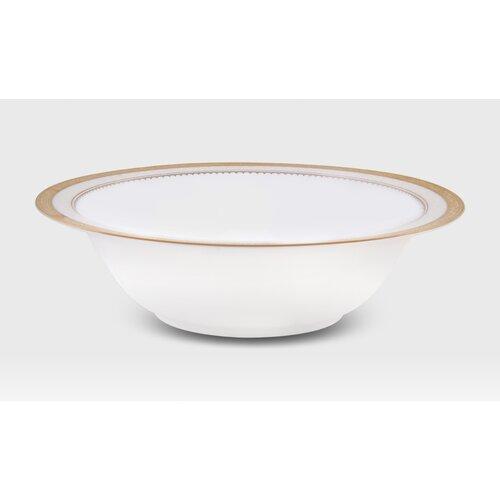 Noritake Odessa Vegetable Bowl