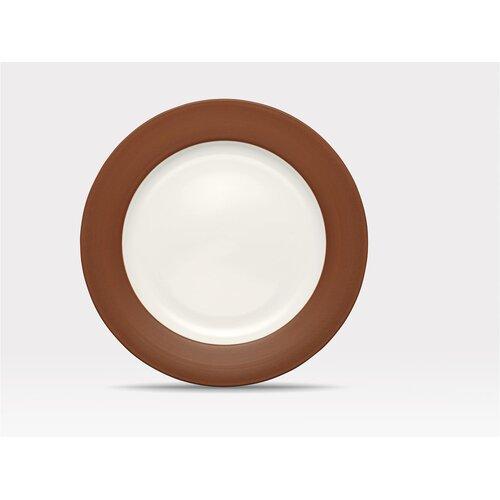 "Noritake Colorwave 11"" Rim Dinner Plate"