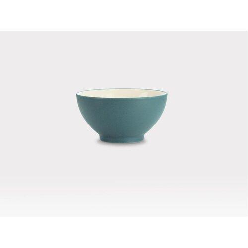 Noritake Colorwave 25 oz. Rice Bowl