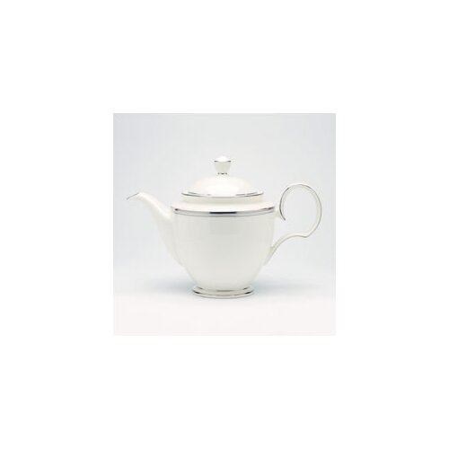 Aegean Mist 5.375 Cup Coffee Server