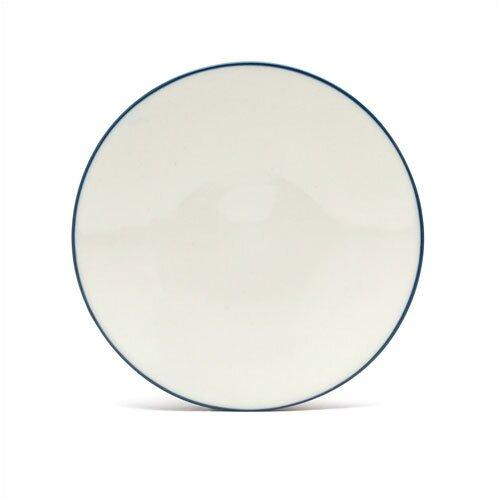 "Noritake Colorwave 6.25"" Appetizer Plate"