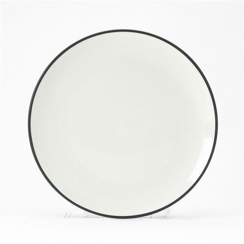 "Noritake Colorwave 8.25"" Salad Plate"