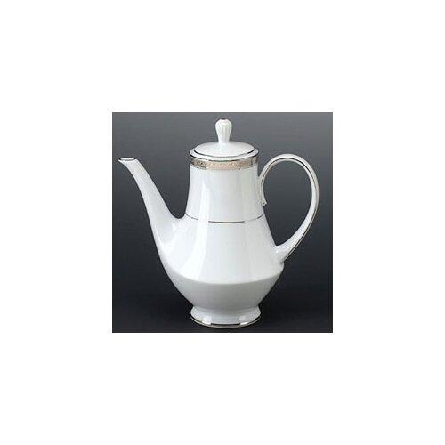 Crestwood Platinum 6 Cup Coffee Server
