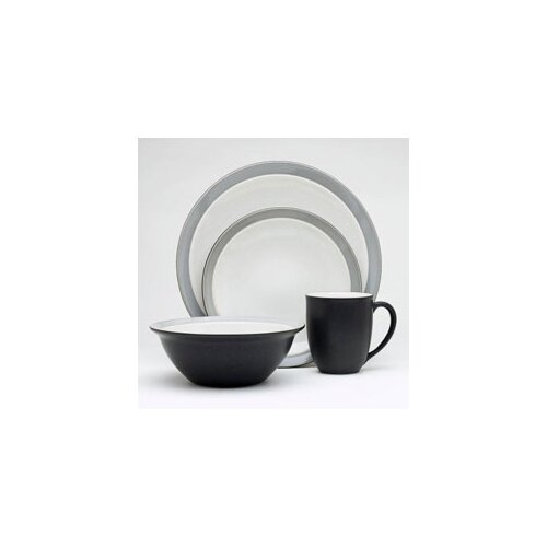 Kona 4 Piece Place Setting