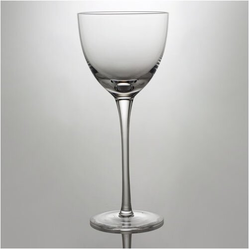 Palais Dessert Wine Glass
