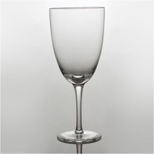 Palais Iced Beverage Glass