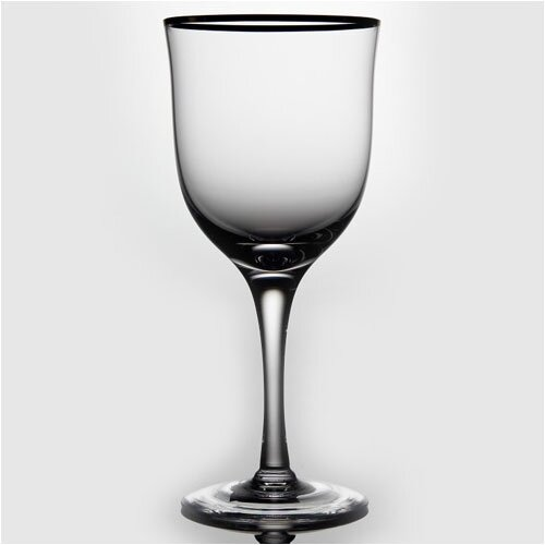 Paris Goblet