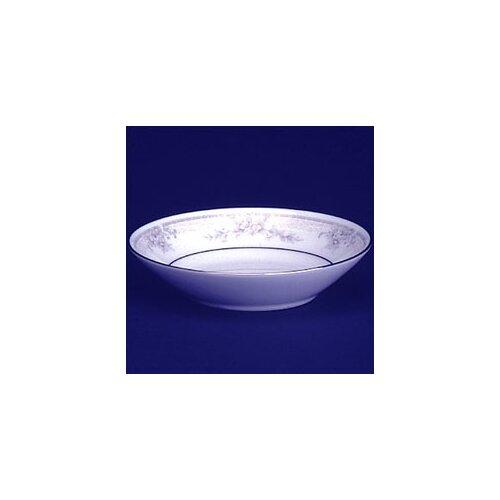 Noritake Sweet Leilani 12 oz. Soup Bowl