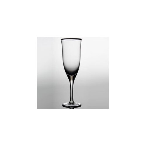 Troy Champagne Flute