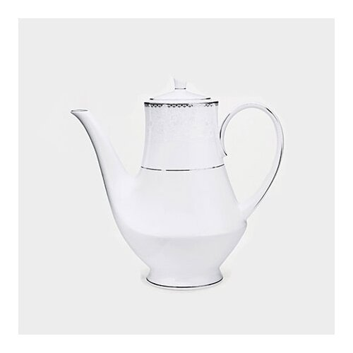 Abbeyville 6 Cup Coffee Server