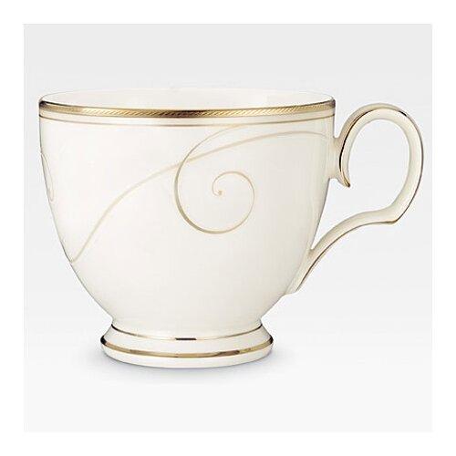 Noritake Golden Wave 7 oz. Cup