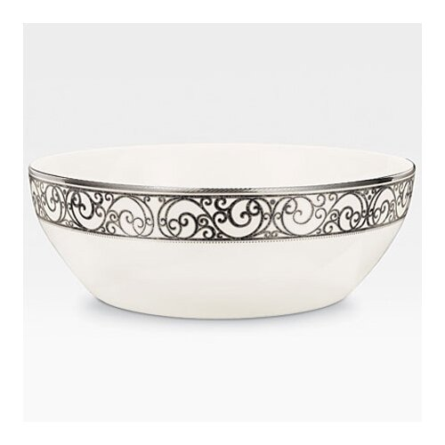 Noritake Verano Vegetable Bowl