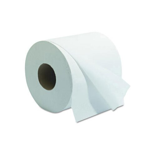 Morcon Paper Center-Pull Roll Towel in White