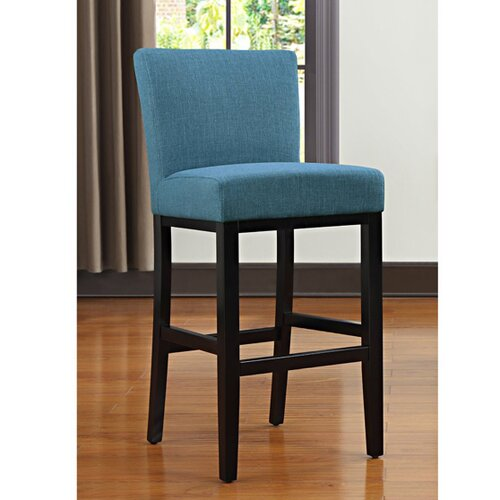 "Handy Living Oslo 29"" Bar Stool"