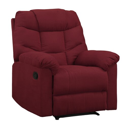 Wall Hugger Recliners Lambright Harrison Wall Hugger