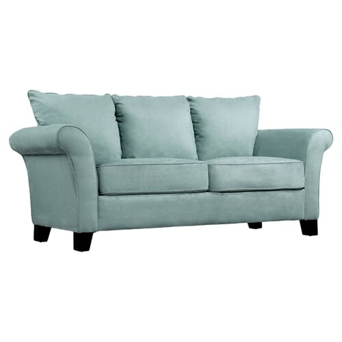 Handy Living Milan Sofa