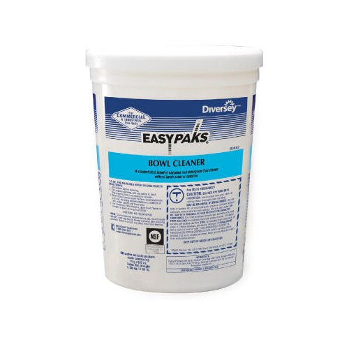 Easy Paks® Heavy-Duty Cleaner / Degreaser Powder Packet
