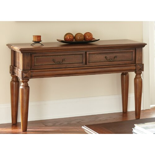 Davina Console Table