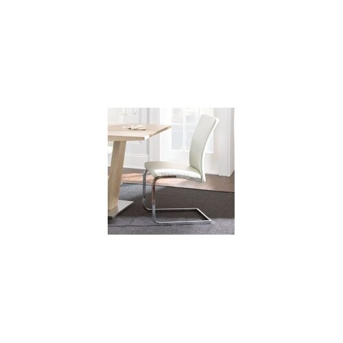 Mira Side Chair