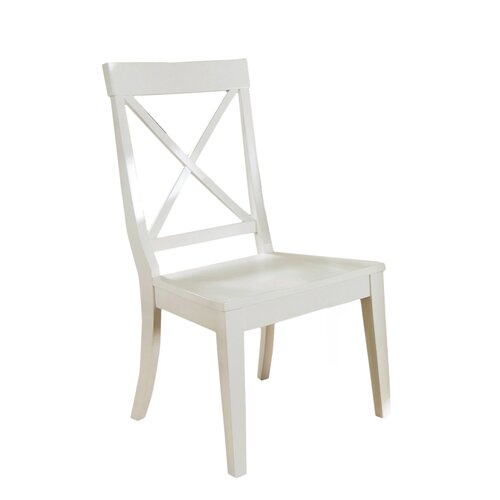 Steve Silver Furniture Oslo Desk Chair