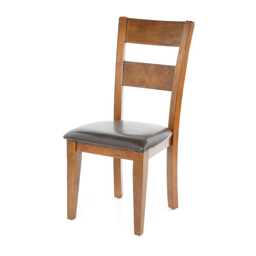 Mango Side Chair