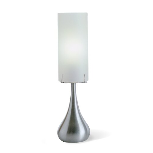 Pablo Designs Sophie Table Lamp