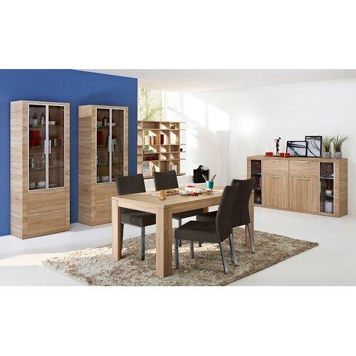 esstisch cool. Black Bedroom Furniture Sets. Home Design Ideas