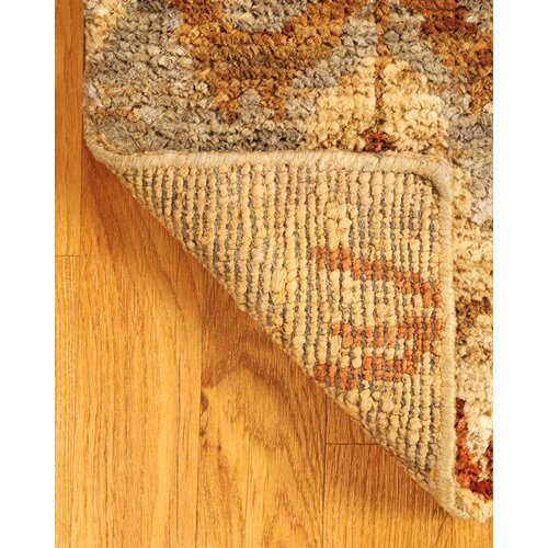Jute Morning Side Rug