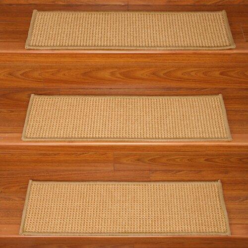 Somerset Stair Tread (Set of 13)