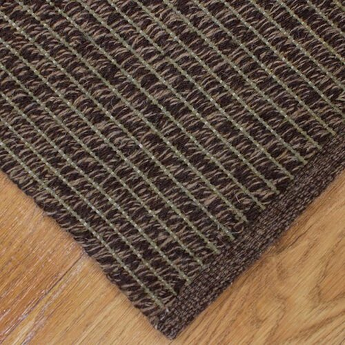 Natural Area Rugs Brown Belcourt Rug
