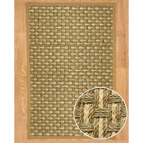 Natural Area Rugs Antolia Solid Rug