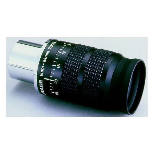 Meade Instruments Series 4000 24mm Eyepiece