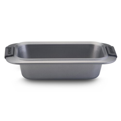 "Anolon Advanced 9"" x 5"" Loaf Pan"