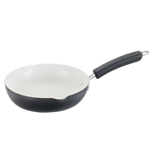 5-qt. Jumbo Non-Stick Frying Pan