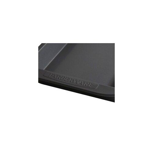 "Farberware Nonstick Carbon Steel 11"" x 17"" Cookie Pan"