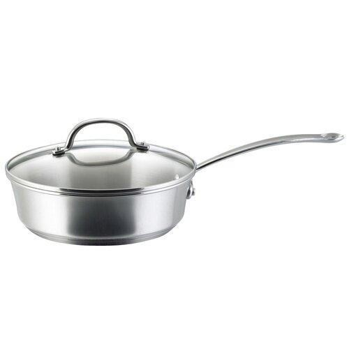 Farberware Millennium Cookware 10-Piece Cookware Set