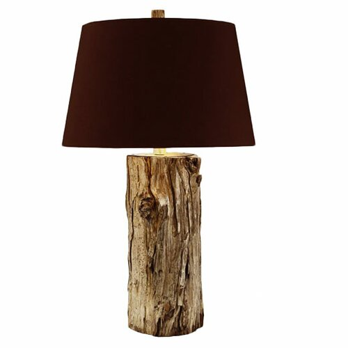 "ARTERIORS Home Goldberg 32"" H Table Lamp with Empire Shade"