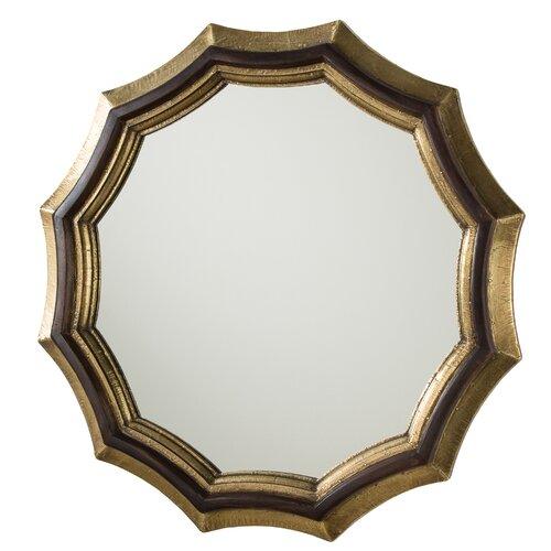 Kass Wall Mirror