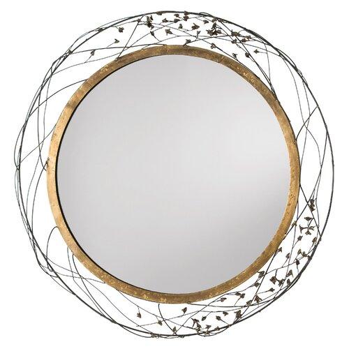 Mariposa Wall Mirror