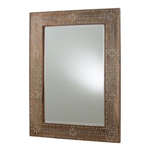 Kara Wall Mirror