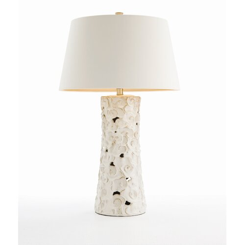 """ARTERIORS Home Myla 31.5"""" H Table Lamp with Empire Shade"""