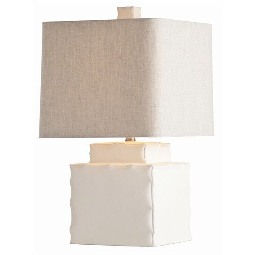 ARTERIORS Home Thorpe Table Lamp
